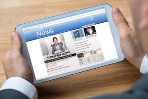 news qualità sicurezza ambiente compliance