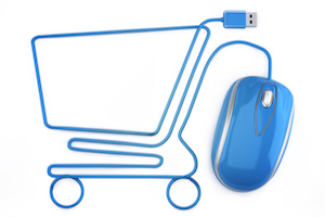 on line shop sicurezza ambiente compliance