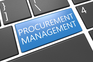 performance procurement acquisti
