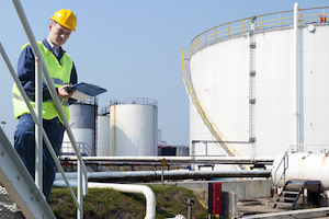 Consulenza Certificazione Sicurezza OHSAS 18001