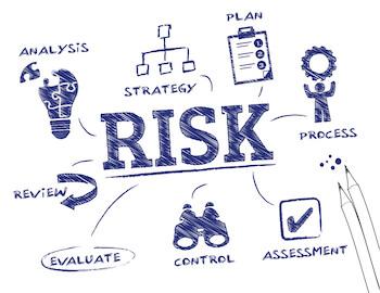 Servizi risk management