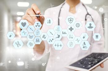 Servizio di Medico Competente Italia GMT Consulting