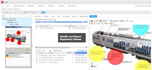 Software-gestione-manutenzioni-Trasporti-cad