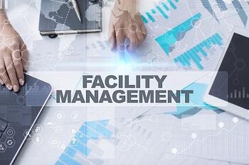 Software Infor Cloudsuite facility management SAAS