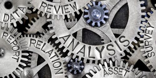 Software gestione manutenzioni industriali