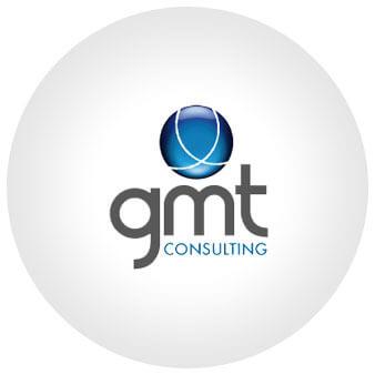 GMT Consulting chi siamo